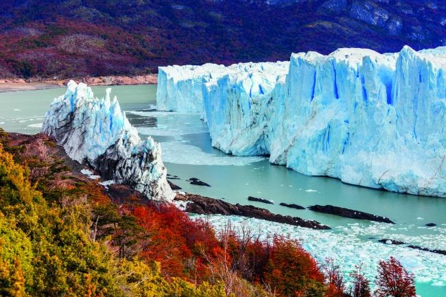 Maravillas Argentinas